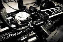 inside F1