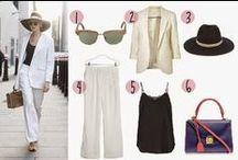 FASHION / #fashion #woman #womanfashion #outfit