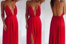 RED-Fiery Hue