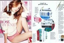 FOREO In The Press / Look who's talking about us!