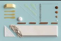 FOREO: Sweden / A taste of all things Swedish.