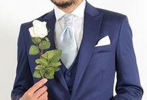 Allevi Sposo / Abiti da Sposo, Vestiti da cerimonia, abiti da matrimonio