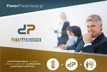 prezentacje Power Point / Prezentujemy część z zaprojektowanych i wykonanych przez nas prezentacji PowerPoint. www.powerprezentacje.pl