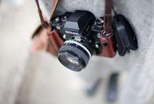 .cameras.