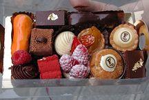 .bakery.patisserie.