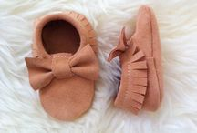 Dress up the little ones / Babies, Tots and Nursery