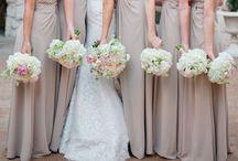 Wedding ideas to share