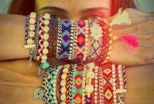 .bracelets.