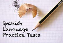 .language.