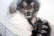 .murals.