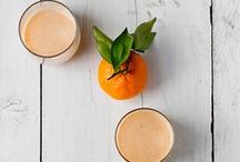 Smoothie recipes for your shopping list / Smothie recipes for the beggining of a great day! :)   //lista zakupów, grocery list, shopping list, lista de compras, lista de la compra, Einkaufsliste, liste d'achats, quick shopping//