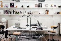 .studio.