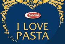 Barilla Pasta: Inspired by Italy (BzzAgent) / Barilla Collezione pasta gives you the opportunity to travel the regions of Italy through its food. With several beautiful shapes--Casarecce, Bucatini, Spaghetti a la Chitarra, Orecchiette & Gnocchetti--the whole family will delight in the eating experience. #BzzAgent #Barilla #GotItfree #InspiredByItaly