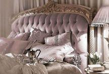 Boudoir / Dreamy boudoir's