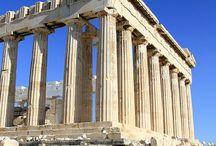 L☀️VE  Greece