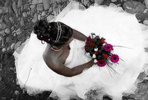 Dolioz - Photographie / Photo de mariage. Sud est de la France porte de la Provence