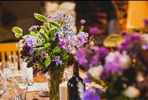 Wedding Flower's with Worton Hall / Check out our original photo's of flowers around Worton Hall, and also our own inspiration from other Pinners. Grab ideas for centre pieces, church arrangements, wedding favours and more.... #weddingflowers #centrepiece