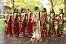 Multi Cultural Weddings with Worton Hall / Follow our board for Asian Weddings with Worton Hall, grab inspiration and new ideas. #Asianweddings #culturalweddings #africanweddings