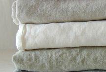 Fabrics & Materials