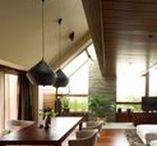 Lakberendezés - Nappali + Étkező / lakberendezés, belsőépítészet, enteriőr tervezés