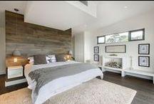 Bedroom - Chambre