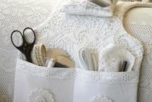 sewing /crochet