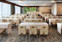 Sheraton La Jolla Meetings and Conferences / Call Shelby, our Wedding and Events Specialist to book your next meeting - 858-452-4013