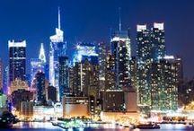New York x OTPYM