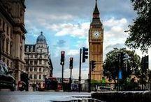 London x OTPYM