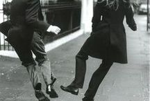 Dance of life!