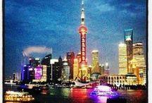 China x OTPYM
