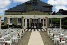 Fantastic Wedding Venues / Wedding venues in Melbourne and Victoria