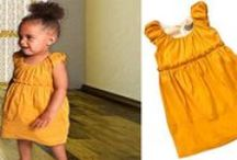 Kids - Summer Fashion