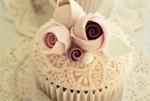 Inspiration for baking