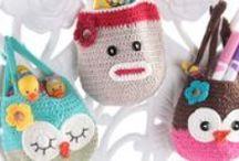 Kids - Stocking Stuffers