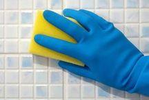 + Porady i artykuły || Łazienka || Kuchnia || Ogrzewanie + / Nie wiesz jak dobrać umywalkę i baterię, walczyć z pleśnią i grzybami w łazience, a może ciekawią Cię kabiny prysznicowe typu walk-in? Mamy nadzieję, że porady od Łazienkaplus.pl odpowiedzą na te i inne Twoje pytania.