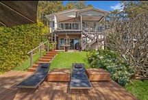 NSW Central Coast Belle Property Homes / An up to date collection of Belle Property homes for sale on the Central Coast