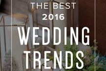 Wedding Articles / Here are some wedding articles we thought you would enjoy!