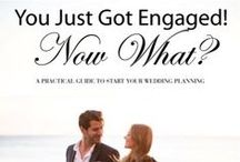 "Just Engaged / First of all, let us say ""Congratulations"" on your upcoming wedding! What an exciting time this is for you! You looking for a great location in La Jolla consider the Sheraton La Jolla Hotel. We look forward to meeting with you and discussing your event needs in detail. For more information on our wedding packages call us at 858-452-4013"