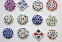 Gombok - Buttons
