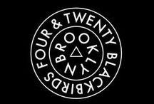 Logos / Logo Design, Branding, Identity, Brand, Typography, Type, Layout, Graphic Design