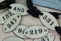 Számok - Numbers