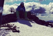 snowboarding  / all photos on this board are mine and are all about snow and snowboarding