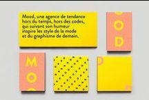 Branding / Branding, Identity, Brand, Graphic Design, Layout, Type, Typography,