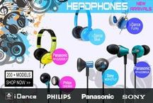 Mobiles & Accessories