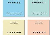 Colors / Colors, Scheme, Color Scheme, Graphic, Inspiration