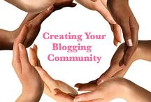 -Business/Blogging/Photography / Great business tips on getting the word out about your business via print and video.