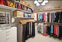 Storage, Walk-in Closets, Mudroom, Laundry Room Designs / Home Improvement, #Mudroom #Designs #Storage #walk-in #closets