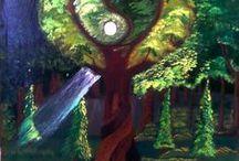 Művészet / Csinálj magadnak receptkönyvet http://csaladireceptkonyv.hu/egyszeruen-nagyszeruen-maresz-modra-videki Gyere vidékre :https://www.facebook.com/pages/Vid%C3%A9ki-konyha-%C3%ADzei/715168175168338
