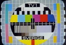 CLASSIC,TV-Series, And Movies / by Johan Holm